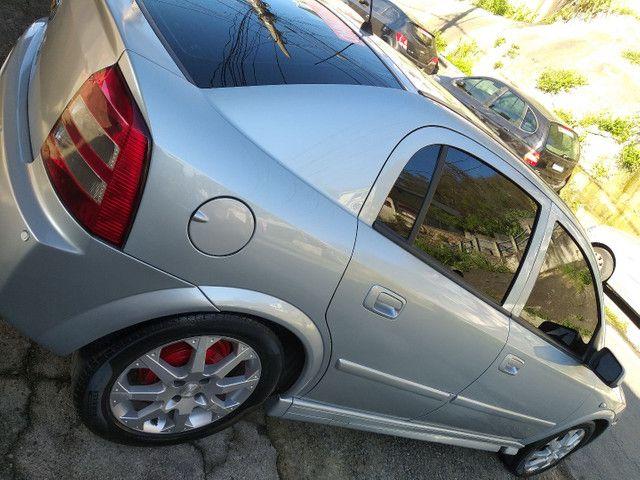 Astra 2 Dono 2011 - Foto 15