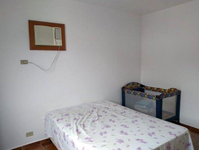Apartamento à venda com 2 dormitórios em Enseada, Guarujá cod:77563 - Foto 15