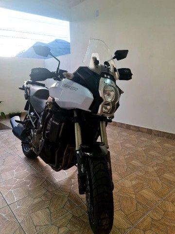 Kawasaki versys 1000 - Foto 10