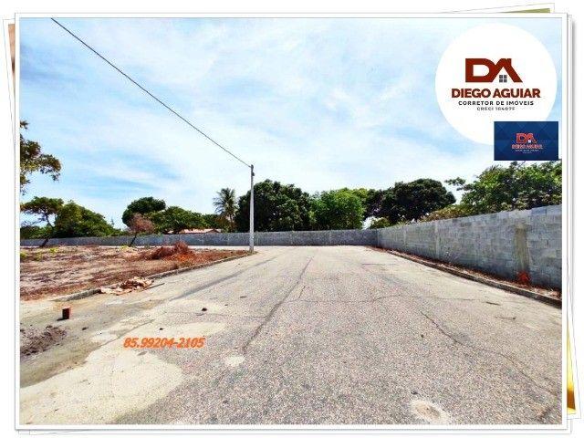 Loteamento Barra dos Coqueiros %@% - Foto 2