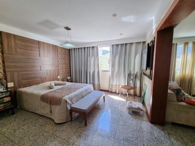 Apartamento com 3 dormitórios à venda, 390 m² por R$ 680.000 - Centro - Vitória/ES - Foto 14