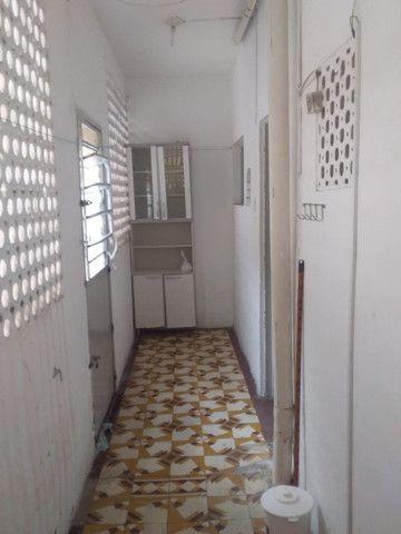 Apartamento no Cordeiro - Foto 7