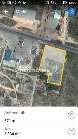 Terreno à venda em Alagoinhas velha, Alagoinhas cod:712641 - Foto 4