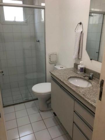 Apartamento 3 quartos , suite, sol da manhã, 02 vagas de garagem - Foto 6