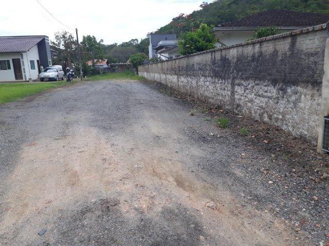 Terreno No Guamiranga - Foto 4