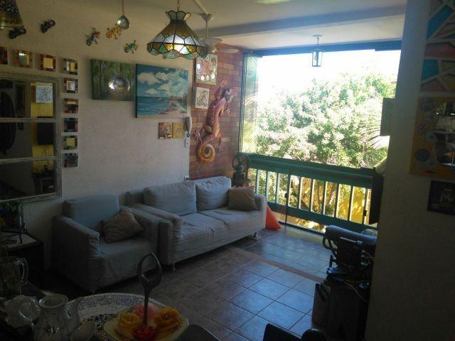 Oportunidade Apartamento Estela Maris a metros do mar