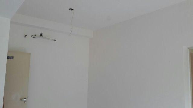 Apartamento Residencial Bela Vista** 2 dormitórios - Foto 19