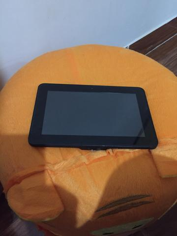 Tablet one touch CE0700
