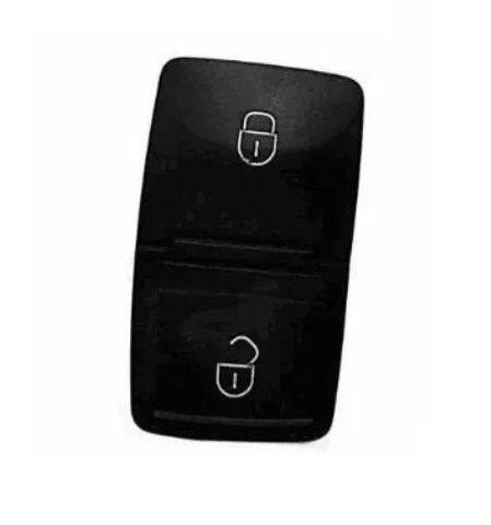 Capa Telecomando Chave Golf - 02 Botões