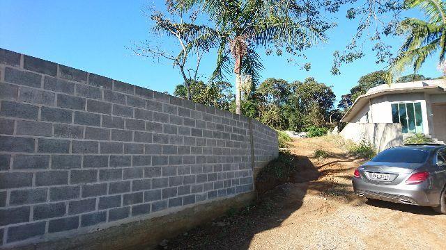 Maravilhoso Terreno no Bairro Itaipava, localidade KM12 - Foto 8