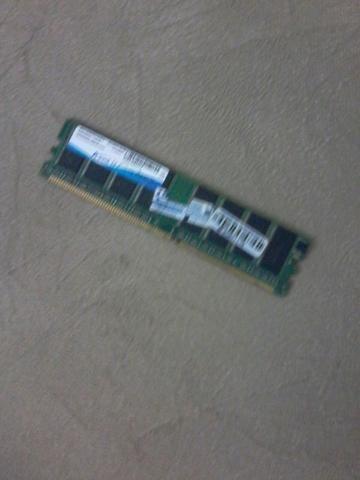 RAM DE PC 16 g