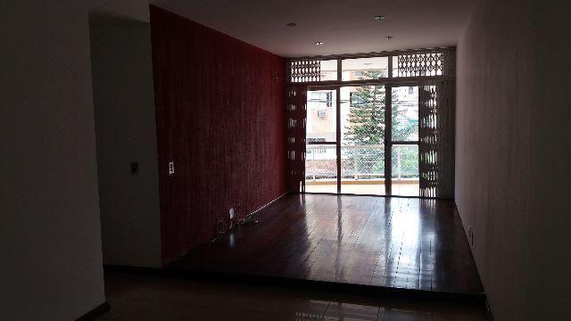 Apartamento 3 Quartos, Lins de Vasconcelos