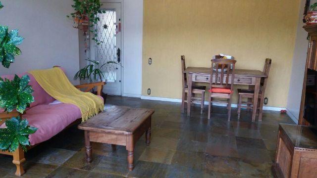 Lindo Apartamento 3 , quartos sendo 1 suíte- Grajau- RJ