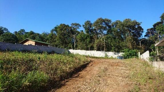 Maravilhoso Terreno no Bairro Itaipava, localidade KM12 - Foto 6