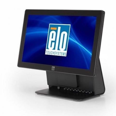 Computador Touch Screen 15E1 Widescreen 16 SEMI-NOVO