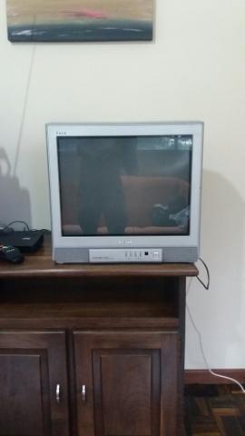 Tv 20 SEMP