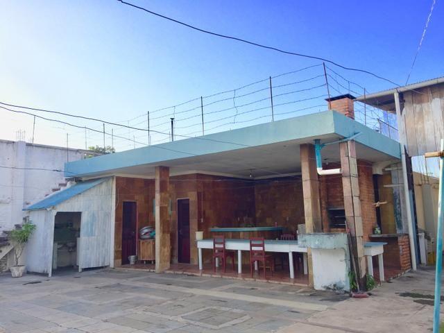 Residência venda em Santarém