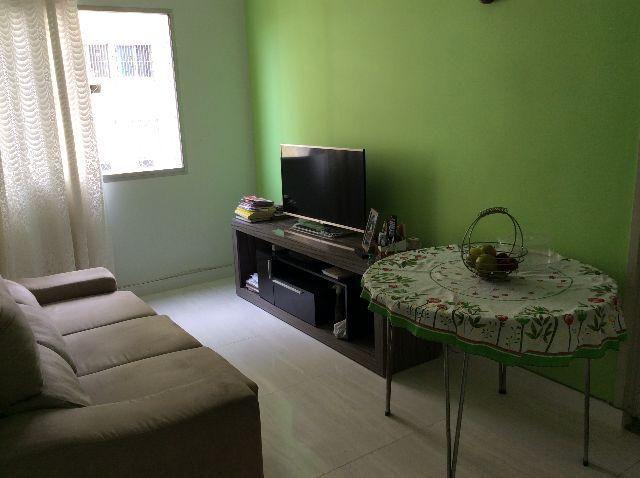Apartamento Engenho Novo - Aceito propostas