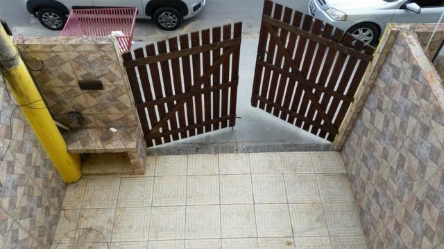 Casa 2 Quartos - Itaguaí - Foto 9