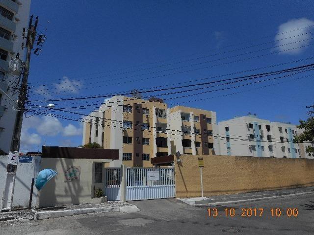 Apartamento condominio cote dazur bairro luzia