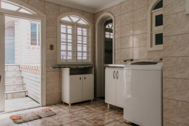Casa mobiliada com piscina com 3+ quartos com vista privilegiada da cidade - Foto 6