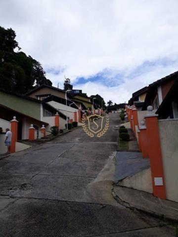 Terreno à venda, 135 m² por r$ 140.000,00 - bom retiro - teresópolis/rj - Foto 13