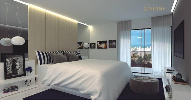 Apartamento 225 m2 / GiVERNY / lançamento - Foto 6