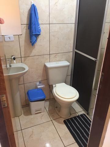 Locação de Kitnet com áreas em comum (*TUDO INCLUSO*) (Amplo Quarto e Banheiro privativos) - Foto 17