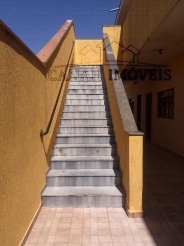 Apartamento para alugar com 1 dormitórios em Monte alegre, Ribeirão preto cod:10431 - Foto 4