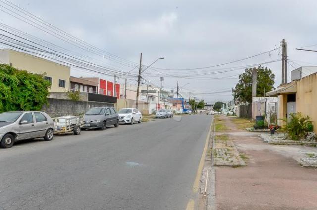 Terreno à venda em Capão da imbuia, Curitiba cod:148112 - Foto 10