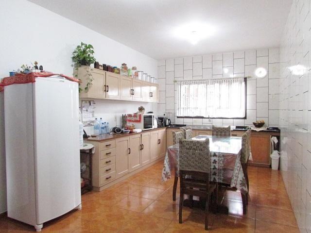 Casa à venda com 4 dormitórios em Pirabeiraba, Joinville cod:10288 - Foto 5