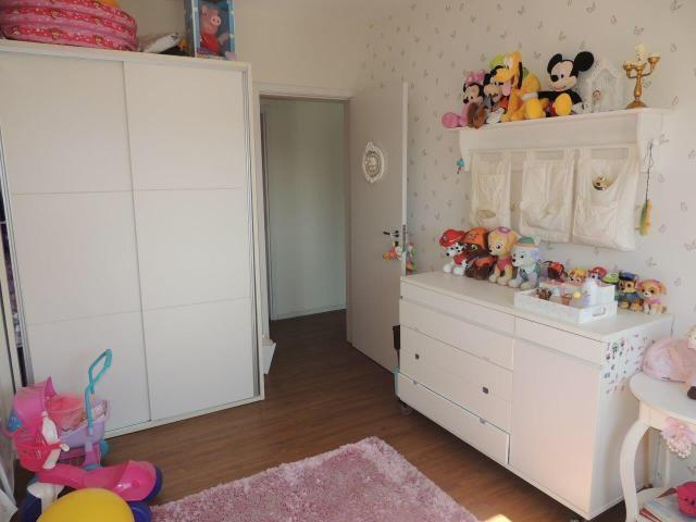 Apartamento Campinas , 3 dormitórios, 3 banheiros, 1 suíte, 1 vaga, finamente mobiliado - Foto 16