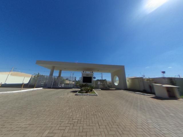 Casa para alugar com 2 dormitórios em Chácaras anhangüera, Goiânia cod:25365 - Foto 10