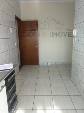 Apartamento para alugar com 1 dormitórios em Monte alegre, Ribeirão preto cod:10422 - Foto 7