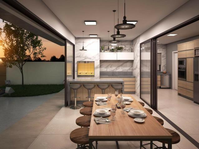 Casa residencial no Condomínio Caledônia - Foto 6