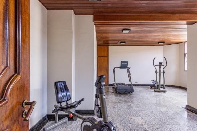 Apartamento à venda com 3 dormitórios em Higienopolis, Piracicaba cod:V136169 - Foto 15