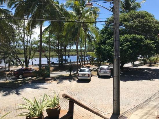 Village com 2 suítes à venda, 72 m² por r$ 1.000.000 - praia do forte - mata de são joão/b - Foto 17