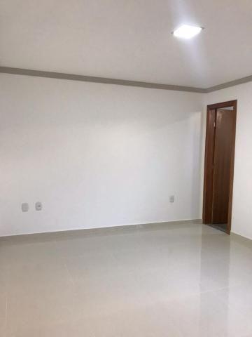 Vendo uma linda casa na Vila da Samarco/Itapebussu! Chegou a hora de realizar o seu sonho! - Foto 8