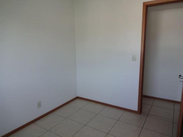 Apartamento para Aluguel, Campo Grande Rio de Janeiro RJ - Foto 6