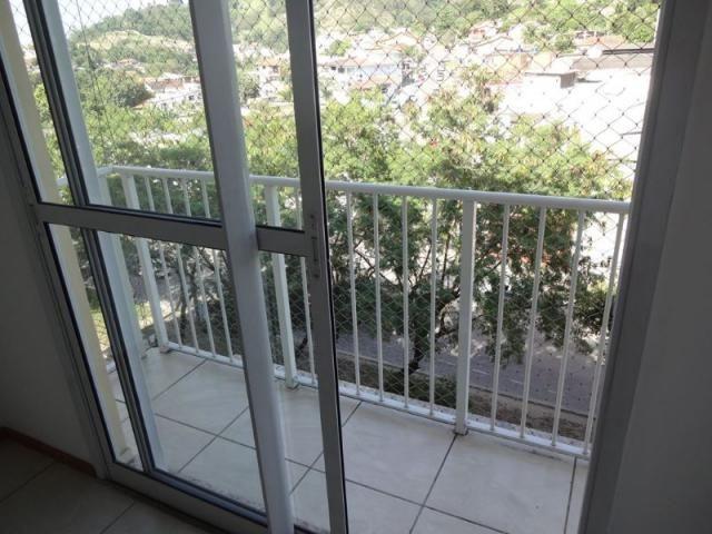 Apartamento para Aluguel, Campo Grande Rio de Janeiro RJ - Foto 19