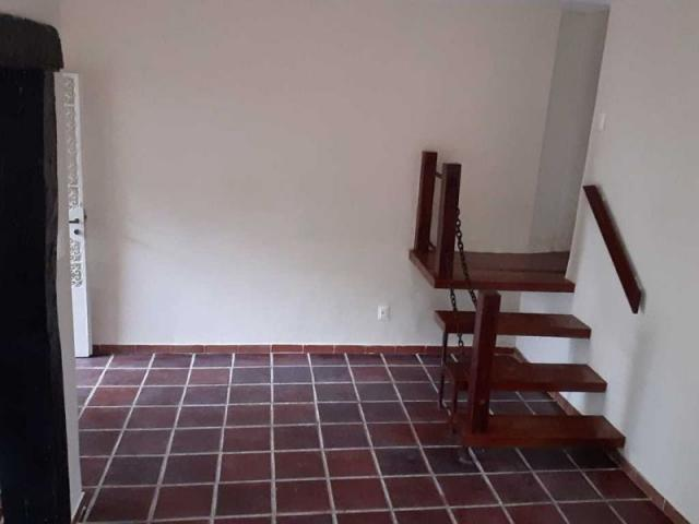 Casa de Vila para Aluguel, Vila Isabel Rio de Janeiro RJ - Foto 4