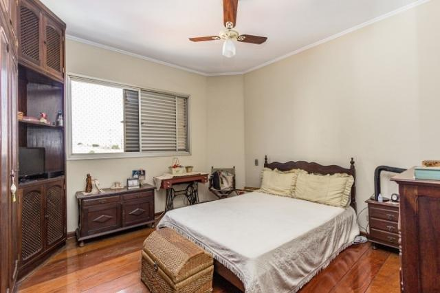 Apartamento à venda com 3 dormitórios em Higienopolis, Piracicaba cod:V136169 - Foto 9