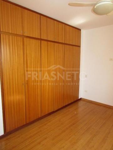 Apartamento à venda com 3 dormitórios em Centro, Piracicaba cod:V136996 - Foto 11