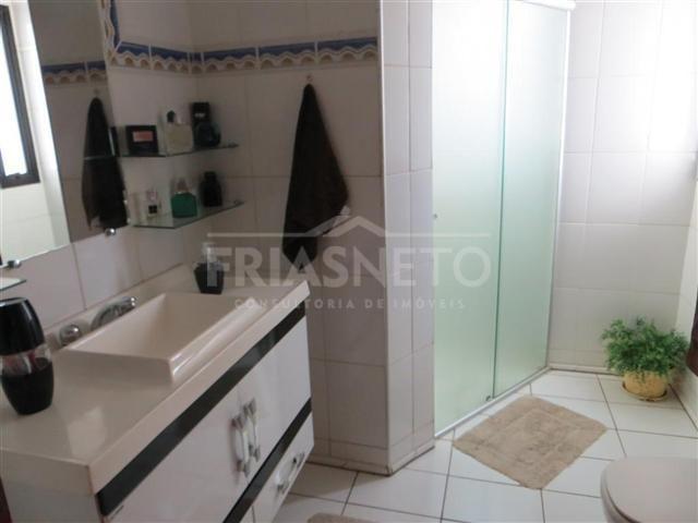 Apartamento à venda com 3 dormitórios em Centro, Piracicaba cod:V39451 - Foto 5