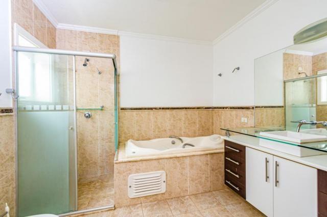 Casa de condomínio à venda com 3 dormitórios cod:V25840 - Foto 18