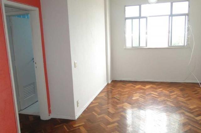 Apartamento para Aluguel, Vila Isabel Rio de Janeiro RJ - Foto 4