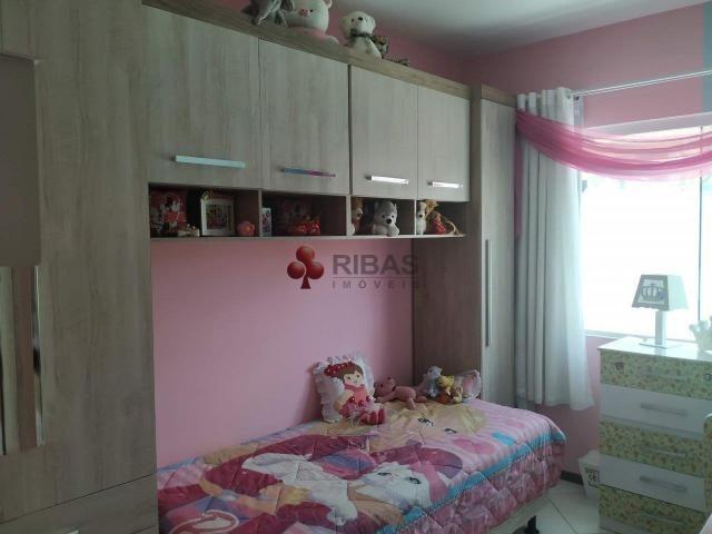 Casa à venda com 2 dormitórios em Cidade industrial, Curitiba cod:15474 - Foto 20