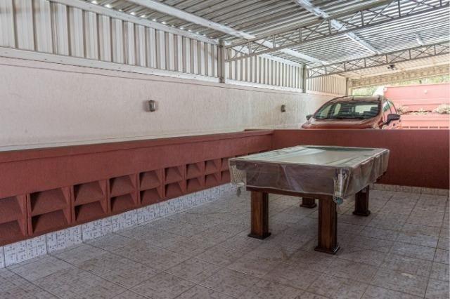 Apartamento à venda com 3 dormitórios em Higienopolis, Piracicaba cod:V136169 - Foto 17