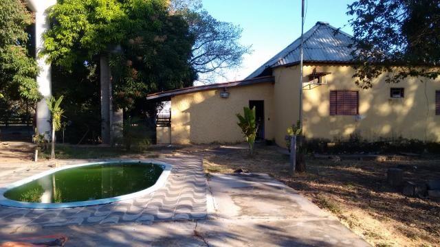 8271   fazenda à venda em pontal do araguaia