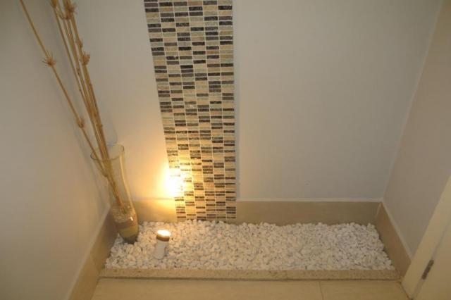 Casa de condomínio à venda com 3 dormitórios em Damha, Piracicaba cod:V137026 - Foto 13